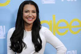 Glee' star Naya Rivera saved son before ...