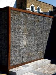 Small Picture Gabion Walls Design Incredible Wall 7 sellabratehomestagingcom