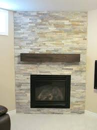 fireplace with mantels grey stone fireplace with floating mantle electric fireplace custom fireplace mantels los angeles