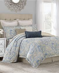 duvet covers 33 fashionable idea ralph lauren blue paisley comforter pale bedding designs set absolutely smart