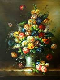 painting artists names fl still life list of oil painting artists names oil