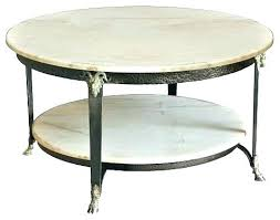 round marble top side table antique marble coffee table round marble coffee table antique french marble