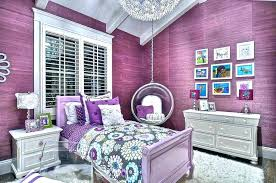 image teenagers bedroom. Room Ideas Teenage Girl Cute Bedrooms For Teenagers Bedroom 2 Amazing Image E