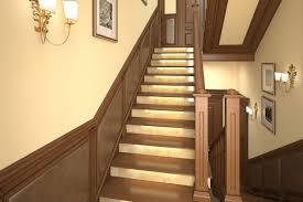 Hier finden sie tipps, wie sie z.b. Holztreppe Lackieren Anleitung In 6 Schritten