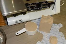 yeast converter equivalent yeast