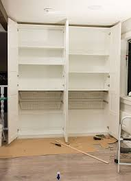 kitchen pantry furniture french windows ikea pantry. kitchen pantry furniture french windows ikea back restoration a
