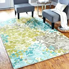 blue yellow and grey rug green and blue area rugs radiance rug lime blue yellow and grey rug