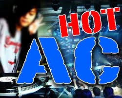 Billboard Top 40 Hot Ac Airplay Tunes In Canada 2014