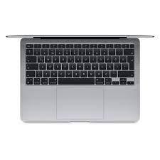 Macbook Air M1 Fiyatı (Apple Türkiye Garantili) - Vatan Bilgisayar