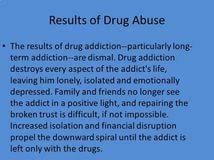 essay uses and abuses of drugs descriptive essay useful phrases essay uses and abuses of drugs