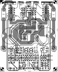 Club car wiring diagram 36 volt luxury 36 volt battery charger