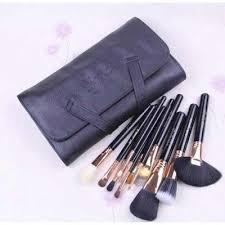 sigma makeup brush set 13 pcs