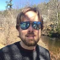 "10+ ""Robert Borgeson"" profiles | LinkedIn"