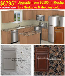 Floating Floors For Kitchens Kitchen Room Design Ideas Small Kitchen Makeovers Cheap Tile