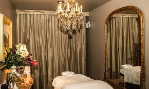 up to 25 off massage at unwind wellness center