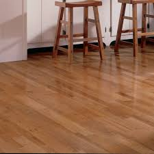 specialty 3 1 4 solid maple hardwood flooring in natural