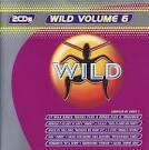 Wild, Vol. 6