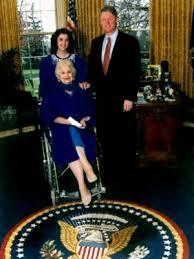 clinton oval office. Bill-Clinton-Oval-Office Clinton Oval Office H