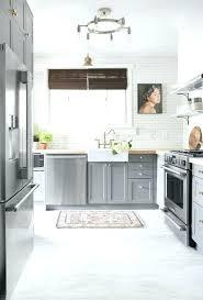 grey kitchen floor tiles white kitchen floor tiles kitchen sparkle floor tiles kitchen tiles for grey grey kitchen floor tiles