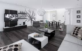modern black white. perfect black modern black white living room ideas endearing and  design fashionable stylish b