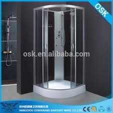 shower cubicles self contained. Self Contained Shower Cubicles Throughout Cubicle Regarding Really Encourage E