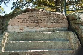 Image result for mrs macquarie's chair