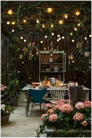 Backyards Superb Backyard Lighting Ideas Landscape Lighting