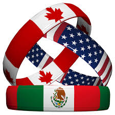 main features of the north american trade agreement nafta