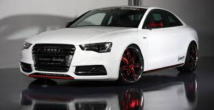 2018 audi s5 interior. beautiful audi best audi s5 price 37 using for car redesign with with 2018 audi s5 interior