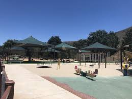 old meadows park 10 reviews parks 1600 marview dr thousand oaks ca yelp