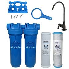 Home Water Treatment Systems Cost Discount Water Filters Cartridges And Drinking Water Systems