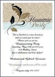 Invitation Cards For House Opening New Card In Hindi Warming Party