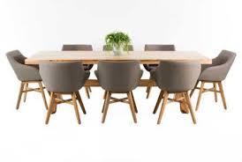 aluminium outdoor chairs perth wa. teak outdoor furniture aluminium chairs perth wa