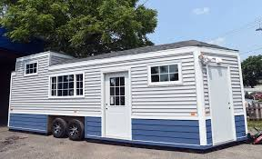 Mobile home for disabled people  Portable Cabins