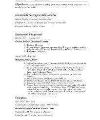 Resume Help Online Noxdefense Com
