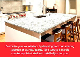 floor and decor granite countertops floor and decor with floor and decor beautiful of custom idea