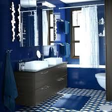 brown bath rug set light blue bathroom set baby blue and brown bathroom set large size of modern hen cabinet brown bathroom rug sets