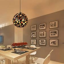 S Decoration Luminaire Idees Luminaire Moderne Pieces