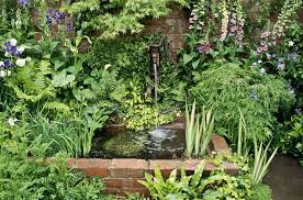 ing garden water features 10 tips