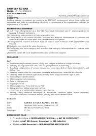 sap crm resume samples resume technical sap years sap sample resume corpus sap  crm functional resume .