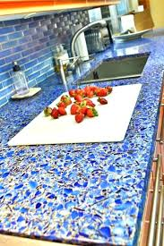 geos recycled glass countertops cost incredible recycled ss inspiration regarding home kitchen reviews home design app game