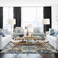 living room white living room table furniture. best 25 living room end tables ideas on pinterest wood and diy furniture plans projects white table o