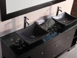 Dual Bathroom Vanities The Best Masculine Vanities For Modern Bathrooms