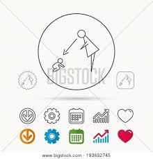 Under Nanny Vector Photo Free Trial Bigstock