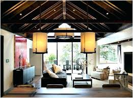 Home office lights Study Table Home Ceiling Lighting Ideas Lights For Vaulted Ceilings Ceiling Lighting Ideas Residential Cathedral Home Sloped Kitchen Home Ceiling Lighting Adrianogrillo Home Ceiling Lighting Ideas Home Office Ceiling Lighting Home Office