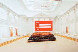 Закулисье как работает самая большая библиотека в Башкирии likes 25 ноября 2016 года в отделе электронных ресурсов состоялось торжественное открытие первого в Башкирии регионального центра президентской библиотеки имени