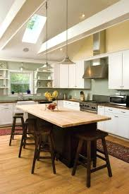 costco canada under cabinet lighting. islnd kitchen island cost calculator chairs costco lighting canada under cabinet