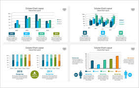 Powerpoint Charts Diagrams Ceo Pack 7 Powerpoint Chart Templates Doc Excel Pdf Ppt Free
