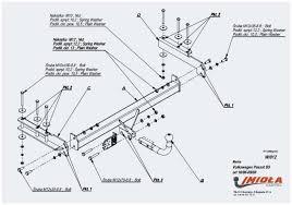 2014 dodge challenger fuse box diagram diagram schematics for option 2014 dodge challenger fuse box diagram diagram schematics for option 2009 dodge journey wiring diagram