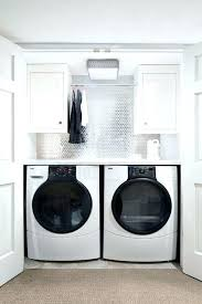 closet laundry room laundry room closet amazingly inspiring small laundry room design ideas laundry closet laundry closet laundry room
